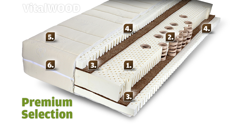 vitalwood-premium-selection