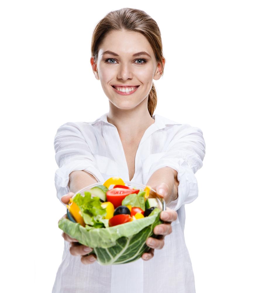 dieta_ensalada