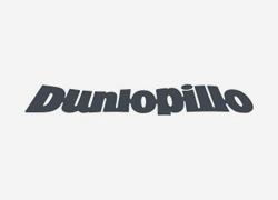 Dunlopillo Colchones somieres y accesorios