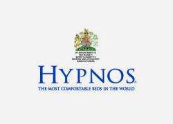Hypnos Tiendas de Descanso