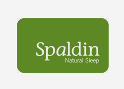 Spaldin Natural Sleep