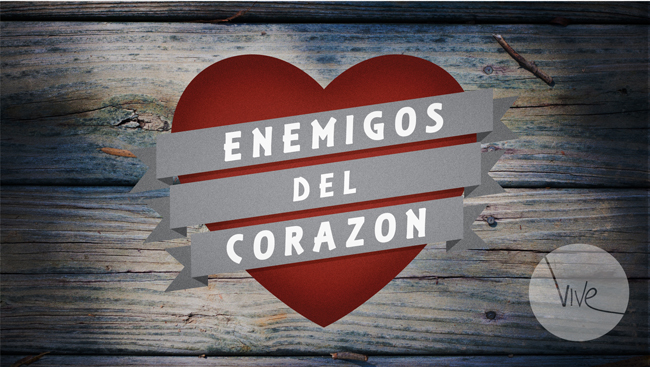 Enemigos-del-corazon-small