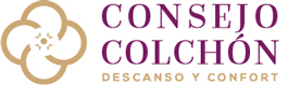 Consejo Colchon Logo